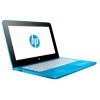 Ноутбук HP x360 11-ab196ur, купить за 28 420руб.