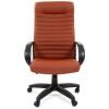 Компьютерное кресло Chairman 480 LT коричневое, купить за 5 484руб.