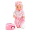 Кукла Карапуз Пупс Hello Kitty, 31 см, BAE10899-HELLO KITTY, купить за 1 195руб.