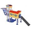 Товар для детей Simba Пожарный Сэм (фигурка+морская станция, свет, звук), купить за 1060руб.