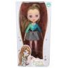 Кукла Freckle Friends Подружка-веснушка Дерби 51621 (от двух лет), купить за 1 985руб.