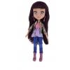 Кукла Freckles&Friends Подружка-веснушка Ариана, 27 см, 51624, купить за 2 110руб.