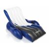 Intex (180х135см) надувной, купить за 1 945руб.