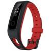 Huawei Honor Band 4 Running (AW70-B19HN), красно-черный, купить за 1 280руб.
