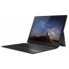 Планшет Lenovo ThinkPad X1 Tablet Gen3 , купить за 109 620руб.