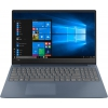 Ноутбук Lenovo IdeaPad 330S-15IKB , купить за 50 505руб.