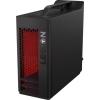 Фирменный компьютер Lenovo Legion T530-28ICB (90JL007URS) черный, купить за 68 815руб.
