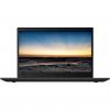 Ноутбук Lenovo ThinkPad T580 , купить за 83 960руб.