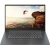 Ноутбук Lenovo IdeaPad 530S-15IKB , купить за 49 965руб.