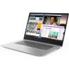 Ноутбук Lenovo 530S-15IKB , купить за 42 885руб.