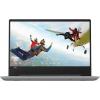 Ноутбук Lenovo IdeaPad 330s-14IKB , купить за 39 375руб.