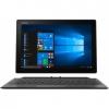 Планшет Lenovo Tablet BE MIIX 520-12IKB , купить за 74 575руб.