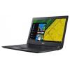 Ноутбук Acer Aspire A315-21-60DQ , купить за 22 700руб.