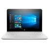 Ноутбук HP x360 11-ab193ur , купить за 27 015руб.