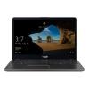 Ноутбук Asus UX561UN , купить за 69 760руб.