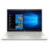 Ноутбук HP Pavilion 14-ce1008ur , купить за 59 610руб.