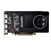 HP PCI-E NVIDIA Quadro P2000 (1ME41AA) 5Gb, купить за 29 825руб.