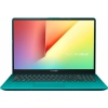 Ноутбук Asus S530FN , купить за 56 395руб.
