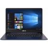 Ноутбук Asus UX430UA , купить за 61 355руб.