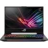 Ноутбук Asus GL504GM-ES329 SCAR II , купить за 92 845руб.