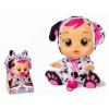 Кукла IMC Плачущий младенец Crybabies Дотти (96370) в комбинезоне, купить за 2 935руб.