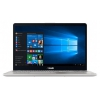 Ноутбук Asus UX561UN , купить за 77 190руб.