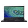 Ноутбук Acer Aspire A315-53G-38JL , купить за 37 620руб.