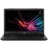Ноутбук Asus ROG GL703GE , купить за 87 650руб.