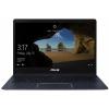 Ноутбук Asus Zenbook 13 Light UX331FAL-EG027R , купить за 73 685руб.