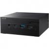 Мини-компьютер ASUS PN40-BB015MV , купить за 9835руб.
