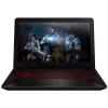 Ноутбук Asus ROG FX504GM , купить за 81 085руб.