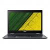 Ноутбук Acer Spin 5 Pro SP513-53N-72DH , купить за 71 510руб.