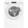 Машину стиральную Candy CSWS40 364D/2-07, белая, купить за 18 590руб.