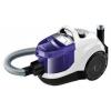 Пылесос Bosch BGS1U1800, белый, купить за 6 150руб.
