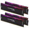 Модуль памяти DDR4 HyperX HX436C17PB3AK4/32 32Gb, 3600 MHz, 4x8 Gb, купить за 28 650руб.