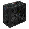 AeroCool KCAS Plus 1000GM 1000W, ATX, 80+ Gold, купить за 9 800 руб.