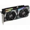 MSI PCI-E NV GTX1660Ti GAMING X 6G 6Gb, купить за 21 095руб.