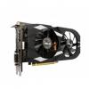 Видеокарту Asus PCI-E NV GTX1660Ti DUAL-GTX1660TI-O6G 6Gb, купить за 21 525руб.