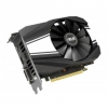 Видеокарту Asus PCI-E NV GTX1660Ti PH-GTX1660TI-O6G 6Gb, купить за 18 265руб.