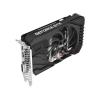 Palit PCI-E NV GTX1660Ti StormX OC NE6166TS18J9-161F 6Gb, купить за 18 780руб.
