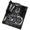 Материнскую плату ASRock Z390 Taichi Soc-1151, DDR4, ATX, SATA3, LAN-Gbt, USB 3.1, купить за 13 310руб.