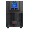 Источник бесперебойного питания APC by Schneider Electric Smart-UPS Online SRC2KI, купить за 71 430руб.