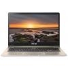 Ноутбук Asus UX331UA, купить за 61 980руб.