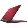Ноутбук Dell G5 5587, купить за 53 325руб.