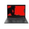 Ноутбук Lenovo ThinkPad L480 , купить за 62 035руб.