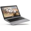 Ноутбук Asus Zenbook UX310UA-FB1102T , купить за 42 050руб.