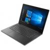 Ноутбук Lenovo V130-14IKB , купить за 26 900руб.
