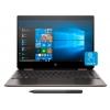Ноутбук HP Spectre x360 13-ap0000ur , купить за 86 660руб.