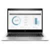 Ноутбук HP EliteBook x360 1040 G5 , купить за 136 605руб.