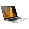 Ноутбук HP EliteBook x360 1040 G5, купить за 97 680руб.